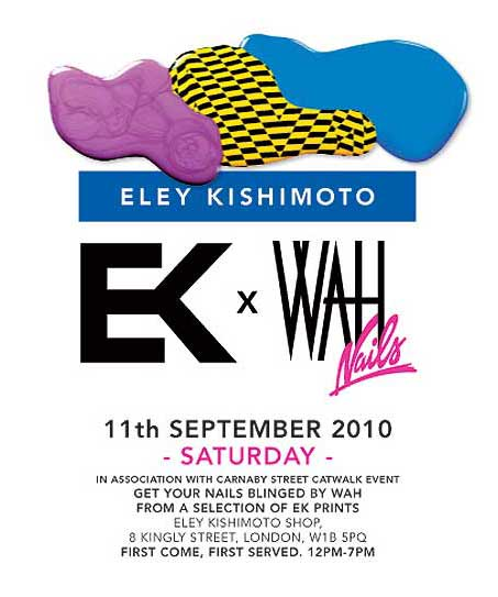 EK_Wah_Nails_Flyer.jpg