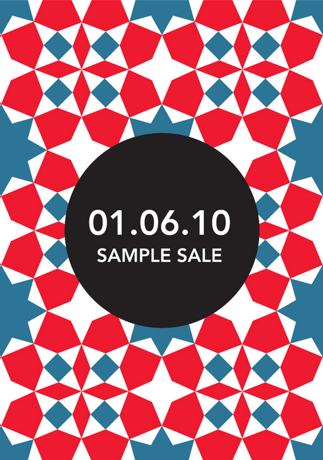 SS10 SAMPLE SALE.jpg