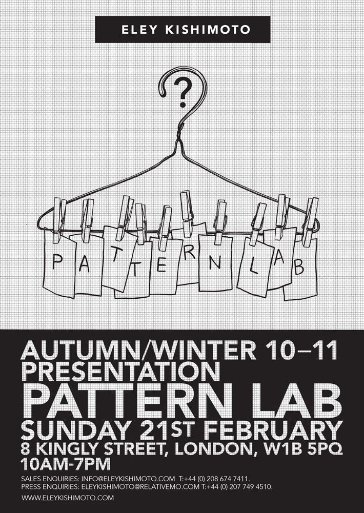 aw10-patternlab.jpg