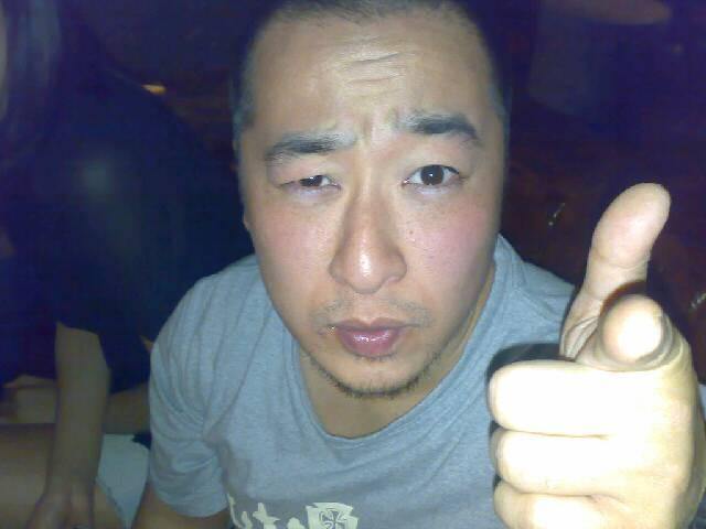 Lifeblog posted image