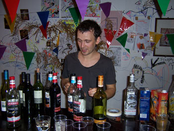 Darren-at-the-bar.jpg