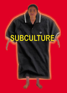 SUBCULTURE-CLOTHING.jpg