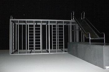 Stage-set.jpg
