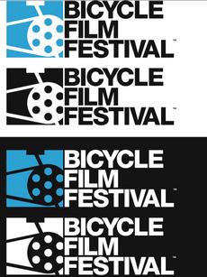 7 bff logos.JPG