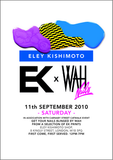 EK+Wah Nails Flyer.jpg