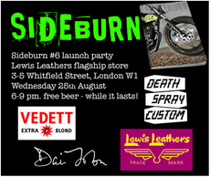 Sideburn#6_launch-party.jpg