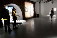 land2  exhibitionspace_1.jpg