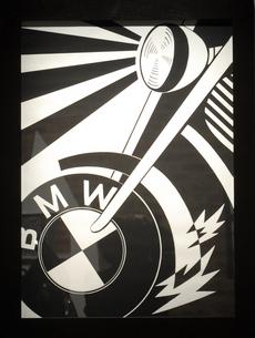 poster bmw2.jpg