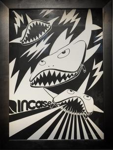 poster incase2.jpg