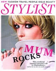 stylist-2.jpg