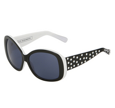 Eley Kishimoto for John Lewis Polkadot Sunglasses.jpg
