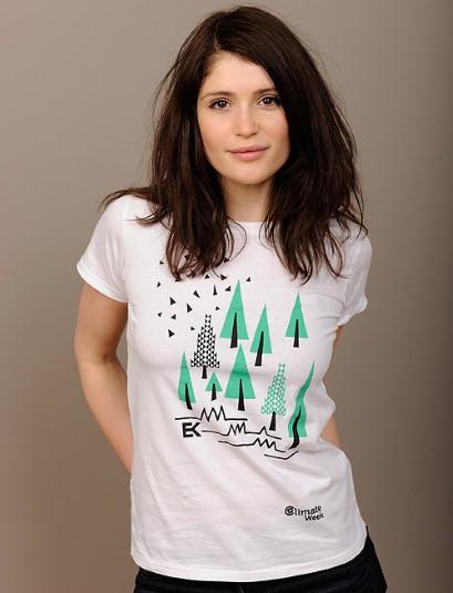 Gemma-Arterton_1854386a.jpg