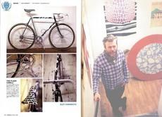 Magazine bike4.jpg
