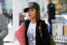 dara handy Flash-incheon-21.jpg