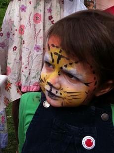 tiger13.jpg