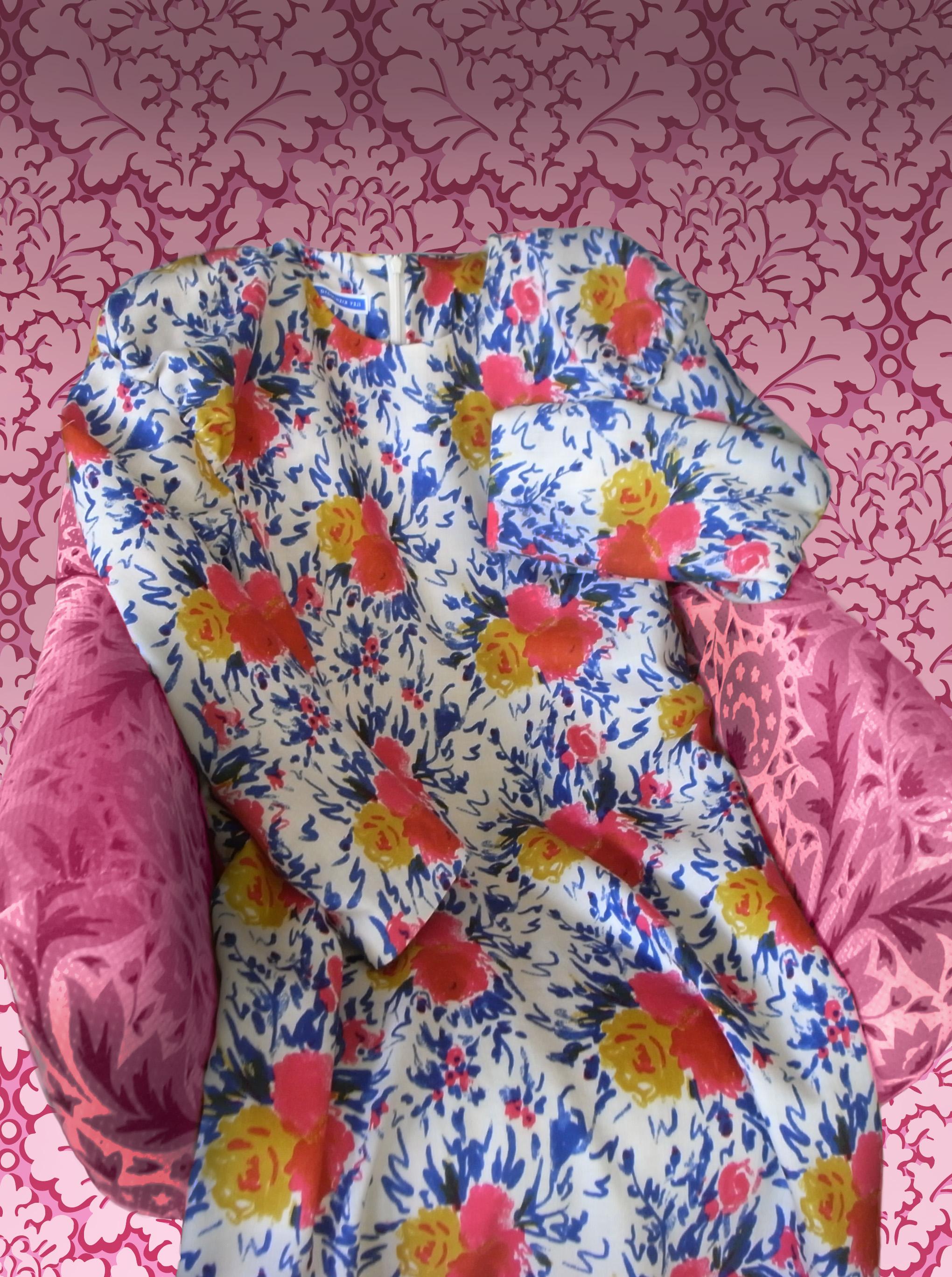 MADAME DRESS.jpg