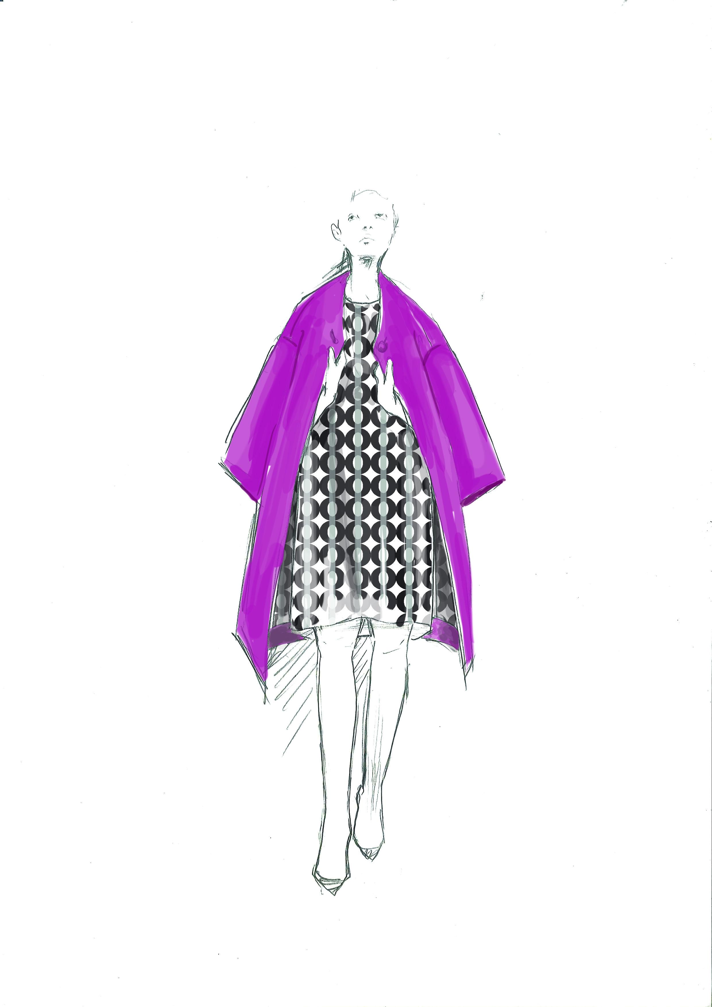 W1 C2 DRESS +PINK COAT.jpg