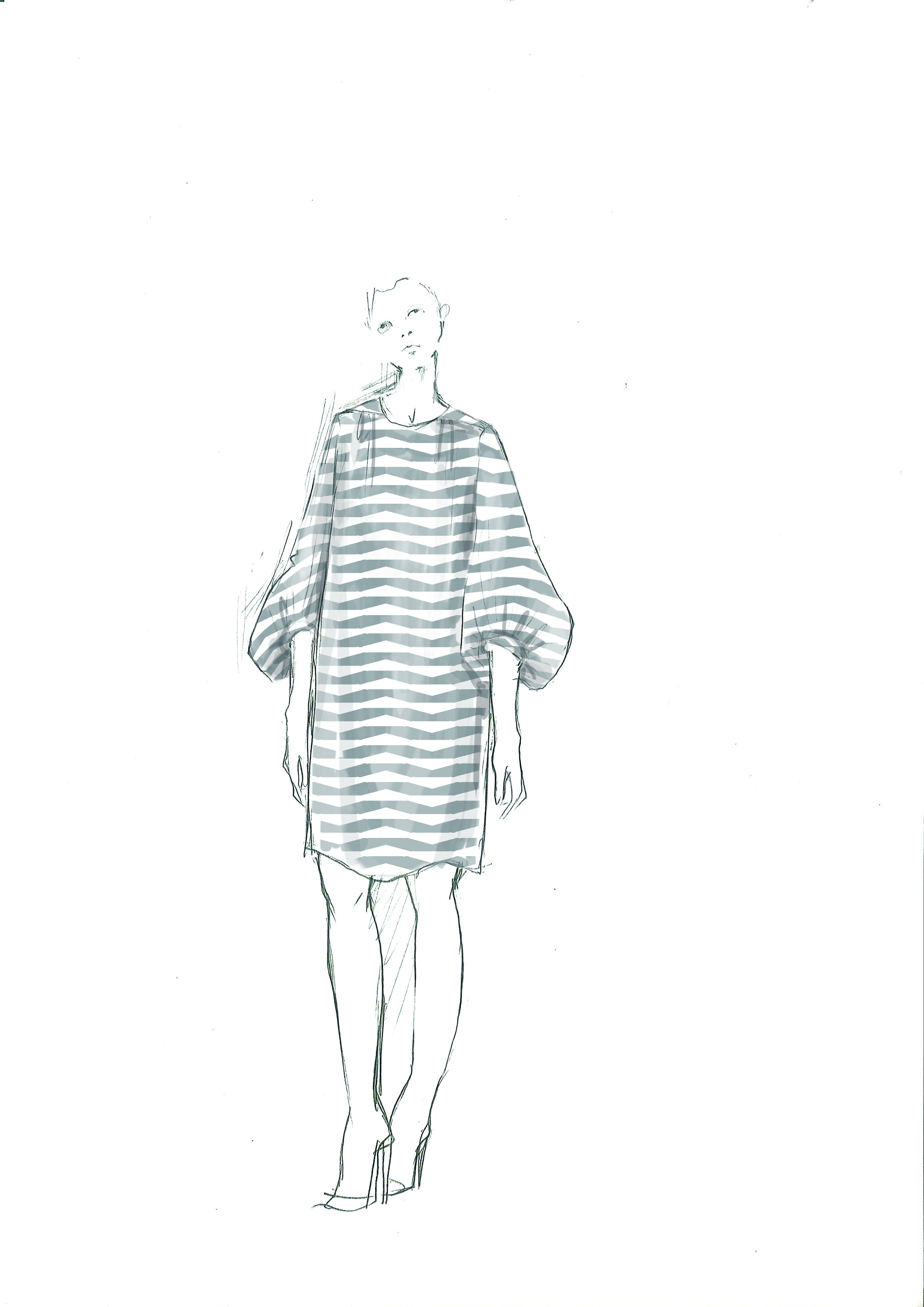 W3 F2 DRESS.jpg