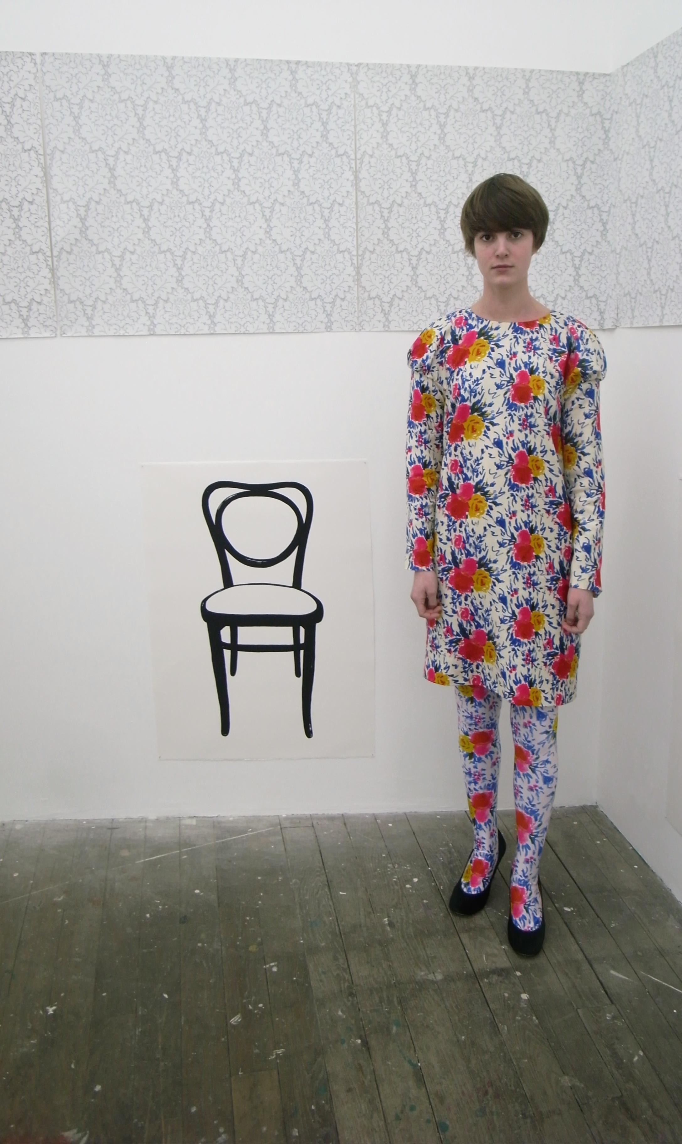anna chair 2.jpg