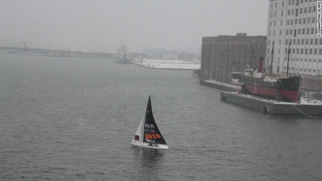 sail3.jpeg