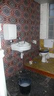 toilet-prep.jpg