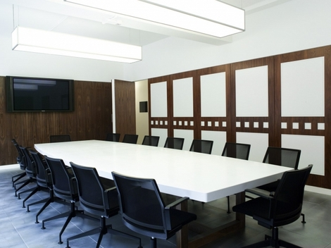 walker_media_lattice_conference_room.jpg
