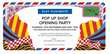 EK_Pop_Up_Shop_Flyer_web.jpg Thumbnail
