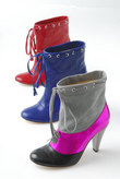 aw08_shoes_BO40.jpg Thumbnail