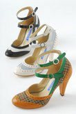 aw08_shoes_SH197-.jpg Thumbnail