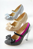 aw08_shoes_SH199-.jpg Thumbnail