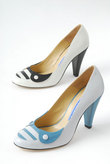 aw08_shoes_SH200-.jpg Thumbnail