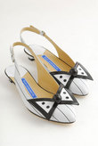 ss08_shoes_sh177.jpg Thumbnail
