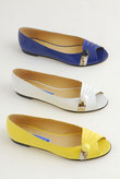 ss08_shoes_sh180.jpg Thumbnail