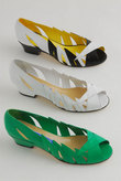ss08_shoes_sh183.jpg Thumbnail