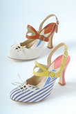 ss09_shoes_sh212ct.jpg Thumbnail