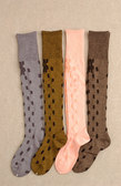 socks_SK18.jpg