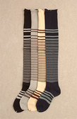 socks_SK20.jpg