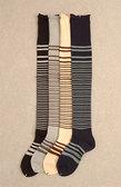 socks_SK20.jpg