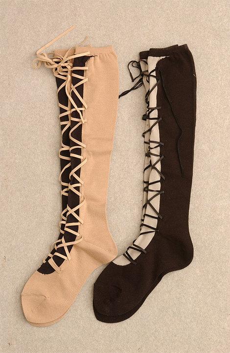 socks_SK21.jpg