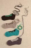 socks_SK21S.jpg