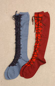 socks_SK21a.jpg