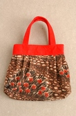 bags_B17P4_brown.jpg