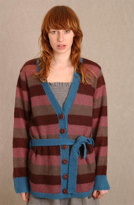 knit_K66_blue.jpg