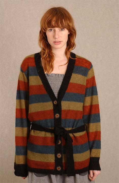 knit_K66_red.jpg