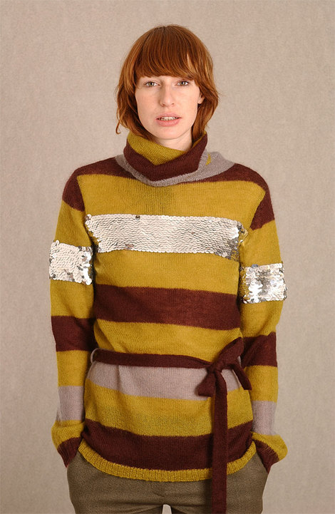 knit_K67_brown.jpg