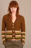 knit_K70_brown.jpg