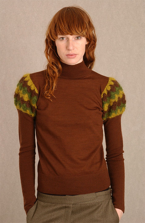 knit_K71_brown.jpg