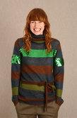 knit_K67_green.jpg