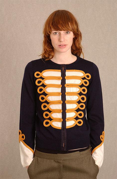 knit_K68_black.jpg
