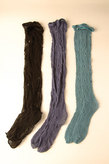 ek29-holey-net-long-sock.jpg